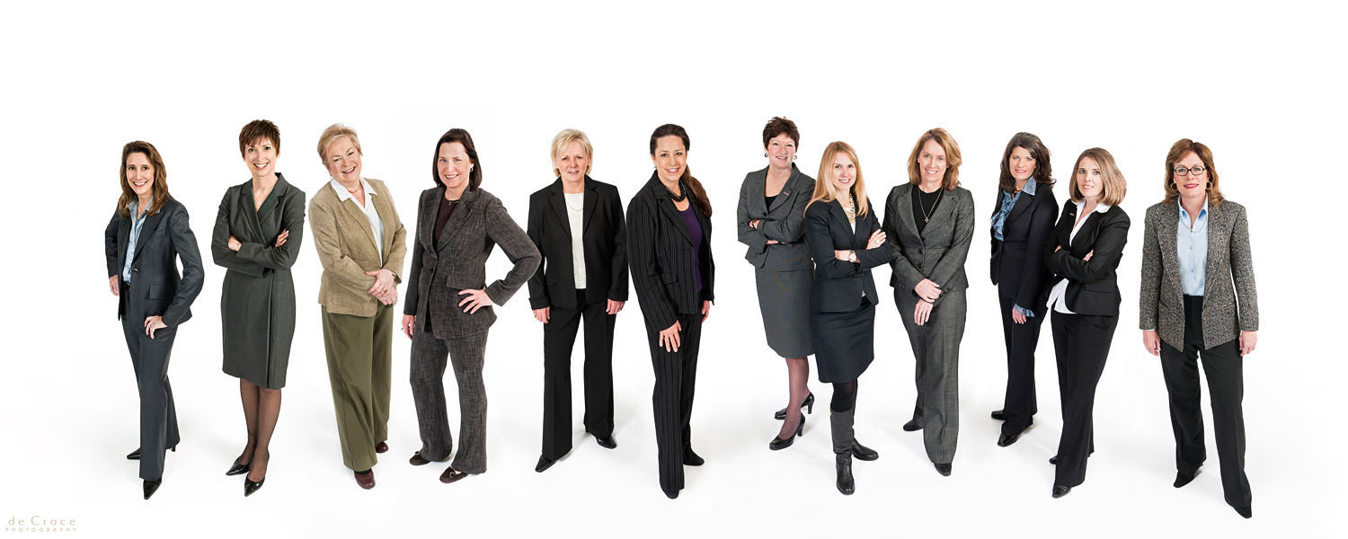 Denver-commercial-photo-of-executive-group