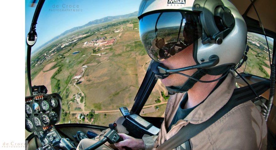 action-photography-of-pilot-aerial-photography-Colorado