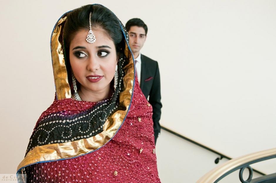 Broadmoor-Wedding-Photographers
