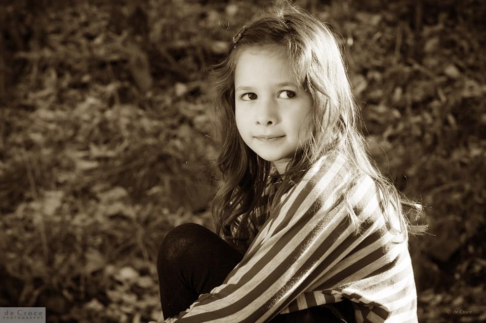 Colorado portrait photography