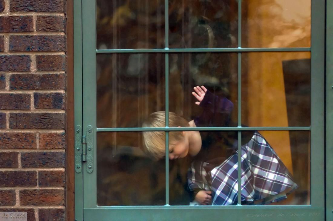 Denver-Children-Photography