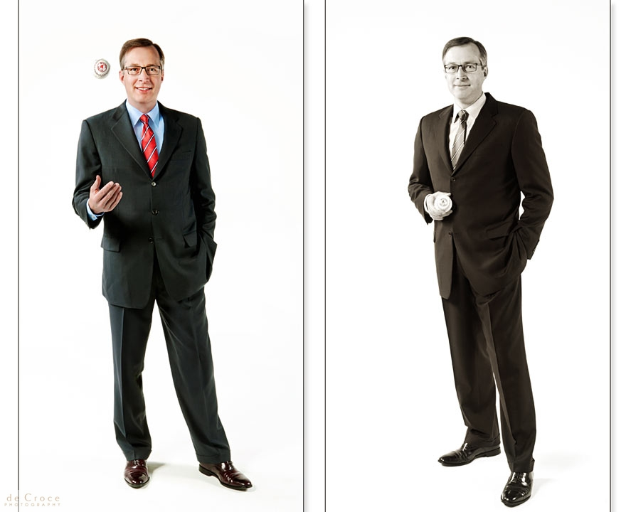 Lawyer professional photos Denver