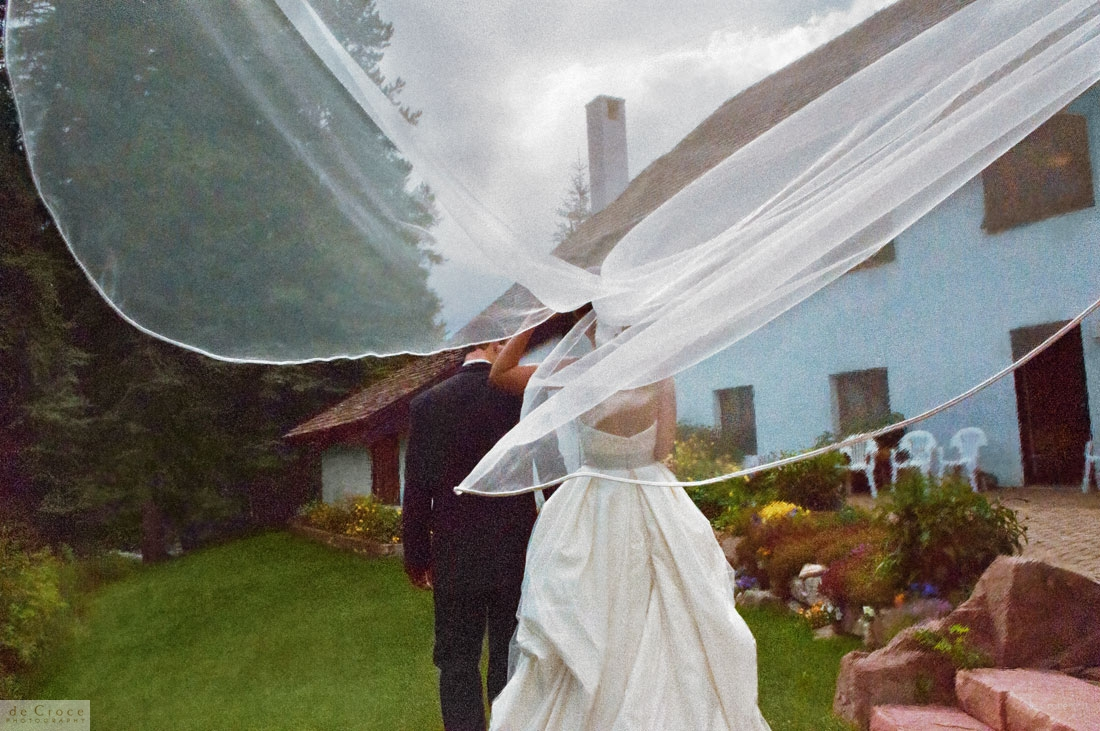 Wedding-Photography-in-Vail