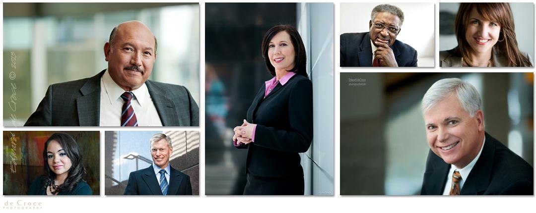 Business-Portrait-Tips