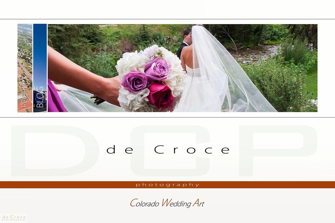 Love Landing Page Livebooks deCroce Wedding