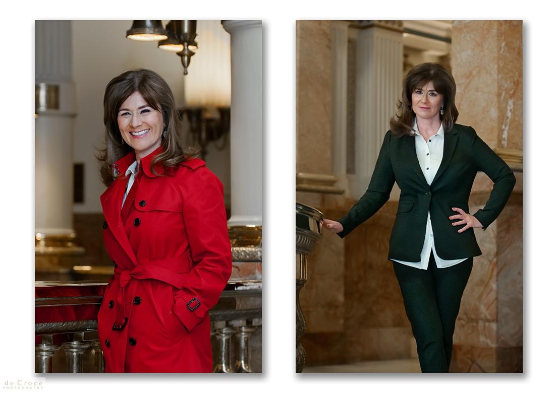 Environmental-Portraits-Colorado-Capitol