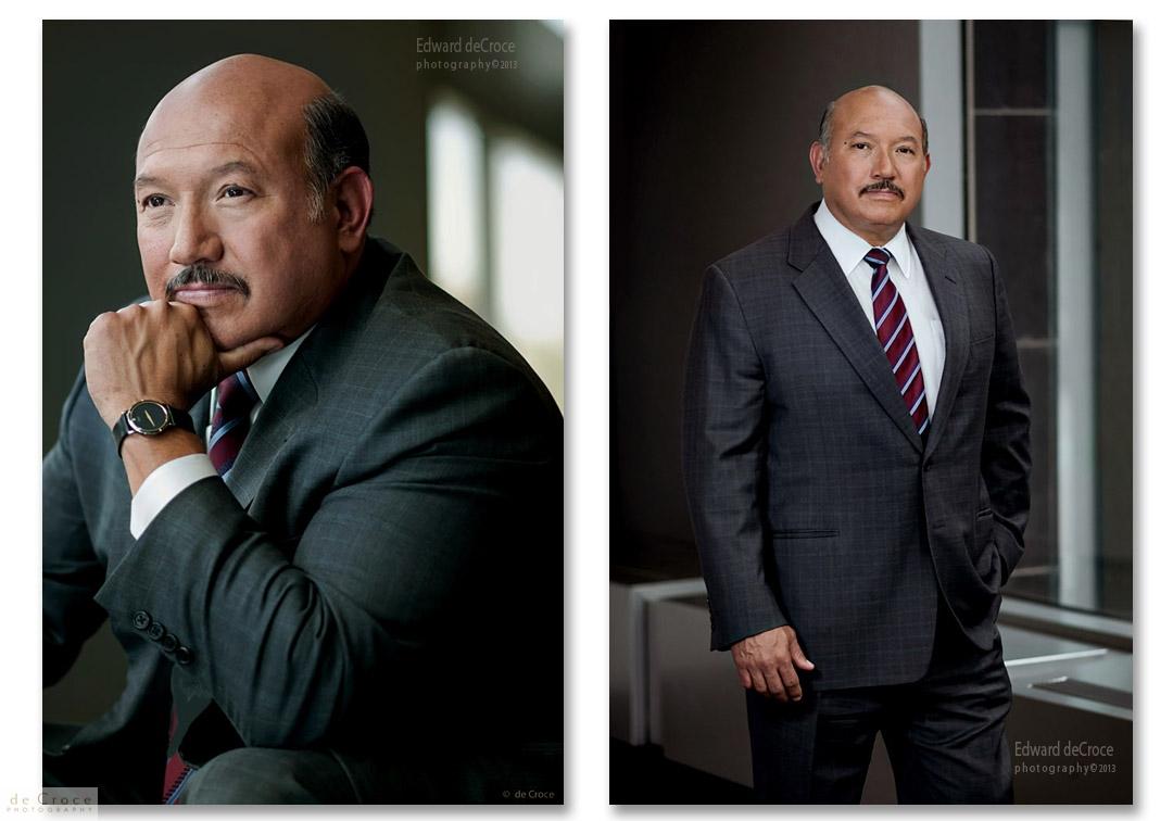 Business-Portrait-Photography