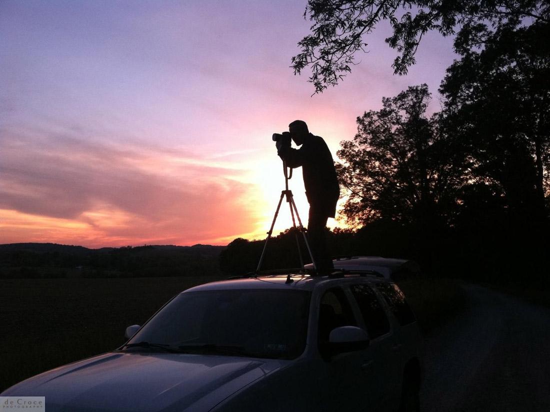 Professional-Photographer-Edward-De Croce