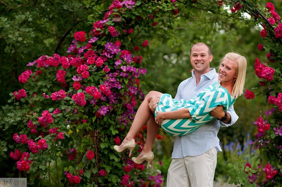 DCC-Photos-Wedding-Engagement
