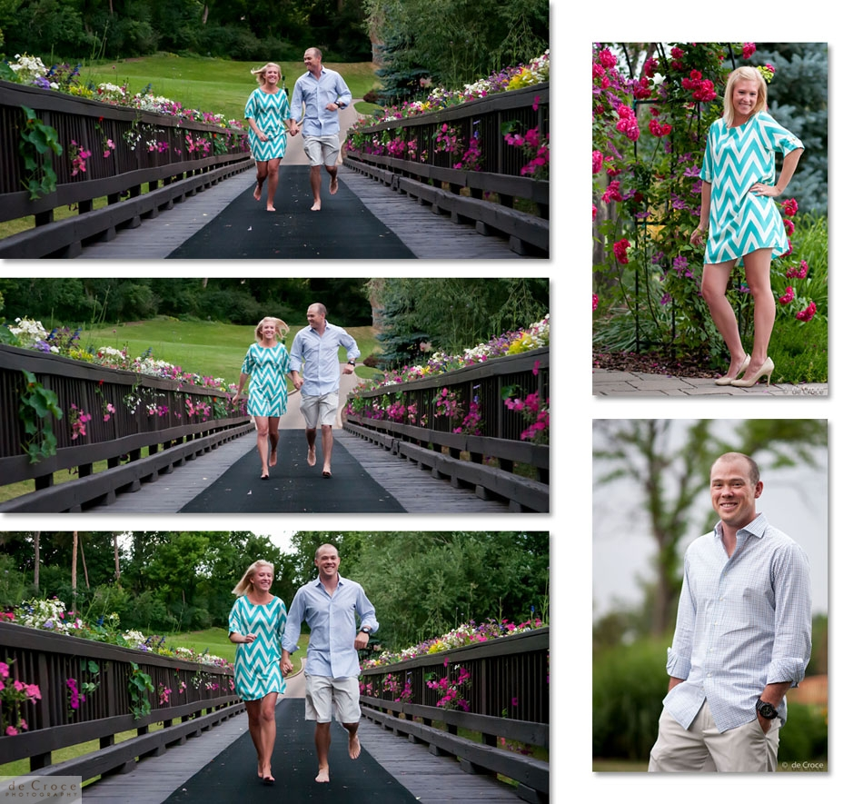 Denver-Country-Club-Wedding-Engagement-Pictures
