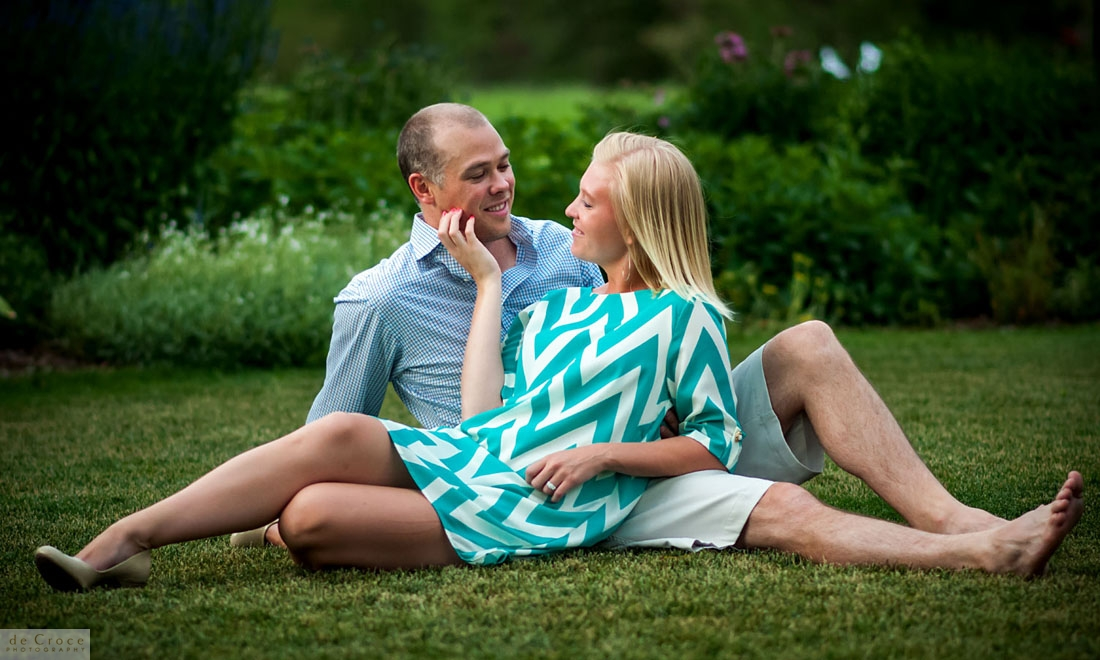 Engagement-Denver-Country-Club-Wedding-Pictures