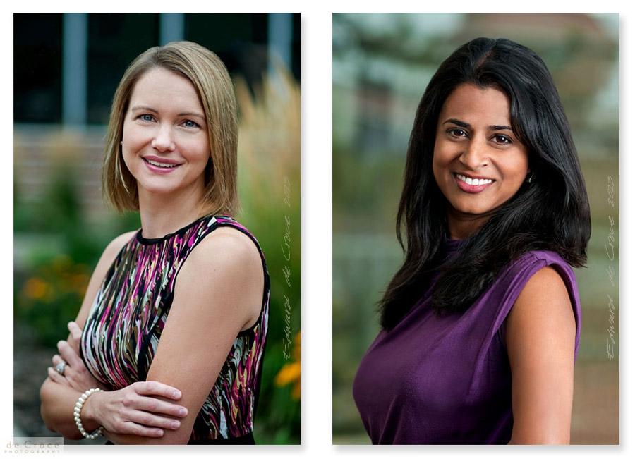 Women-Physician-Photography-Headshots