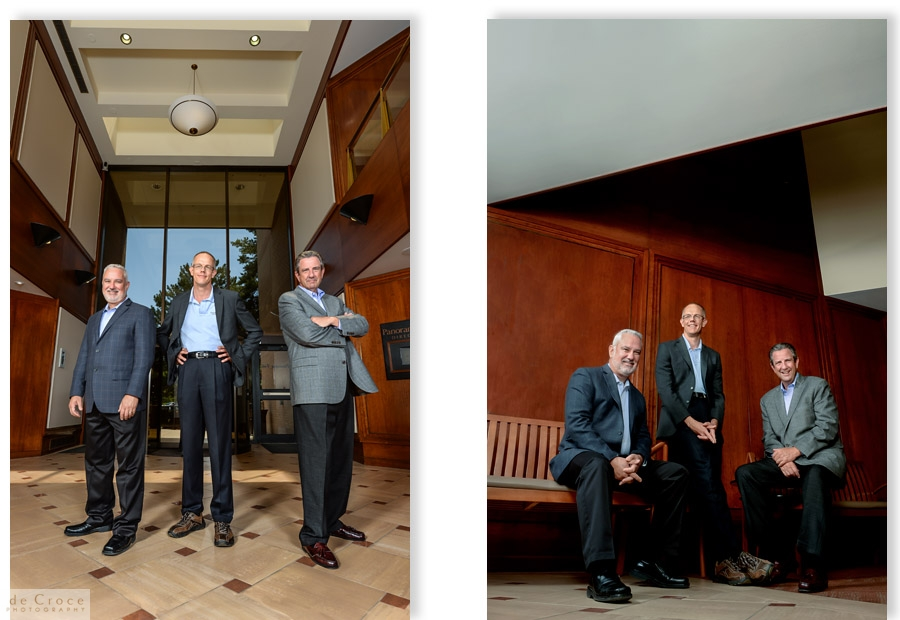 Executive-Photography-For Magazine-Cover-Story