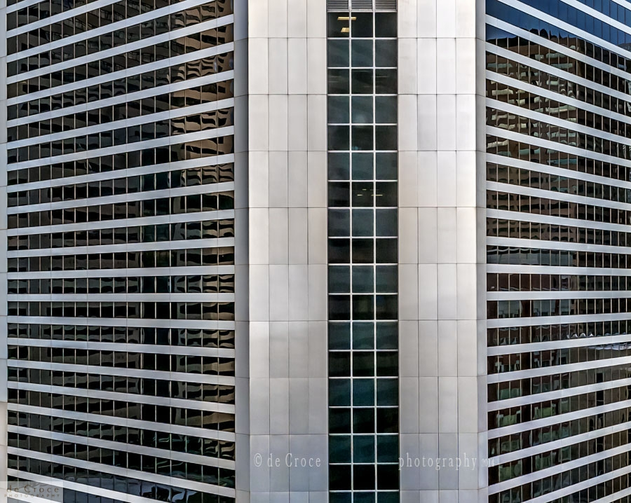 Abstract-Building-Denver-Photography