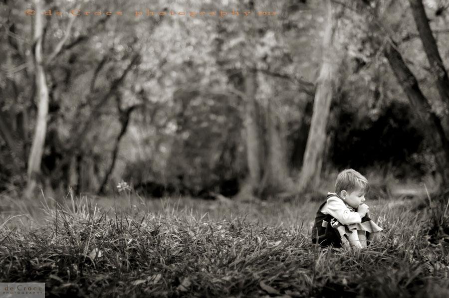 Denver-Photography-Children