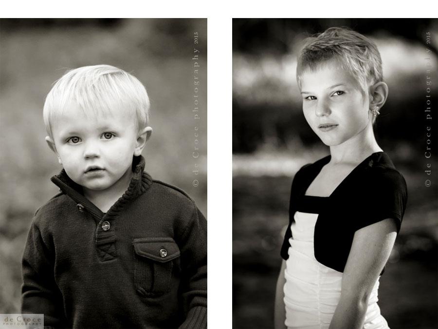 Toddler-Child-Denver-Photography