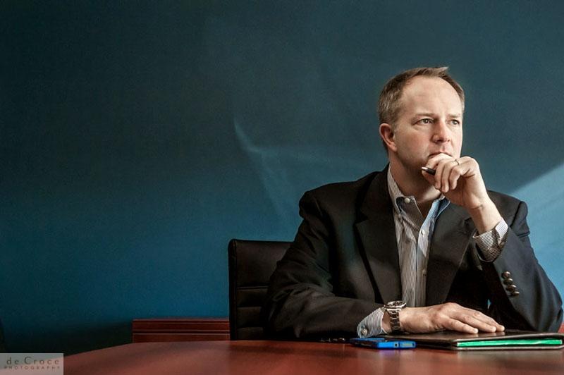 CEO-Portrait-Photography