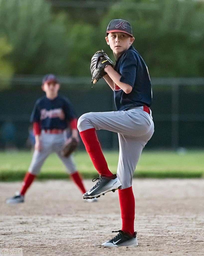 Denver-Photography-Youth-Baseball