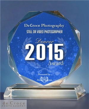 Denver-Photographer-2015-Award