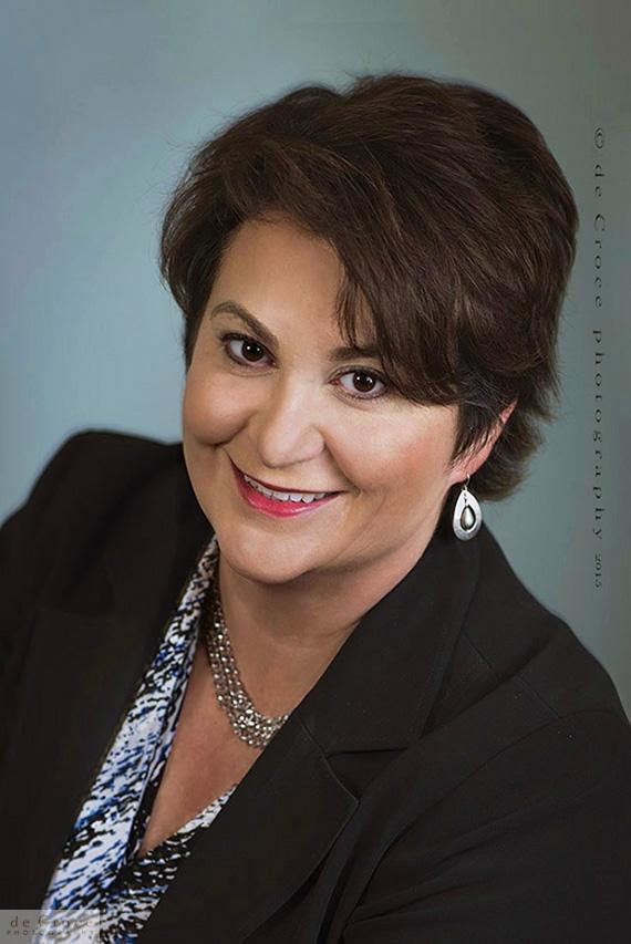 High-Level-Women-Executive-Portrait-Photography2