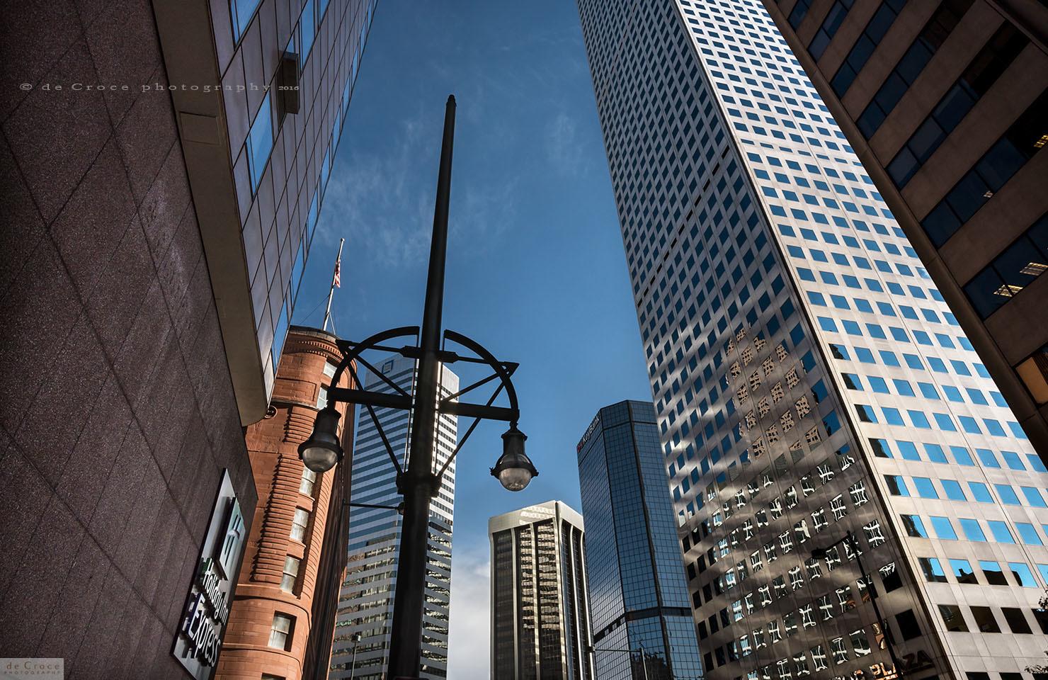 Denver-Photography-DeCroce
