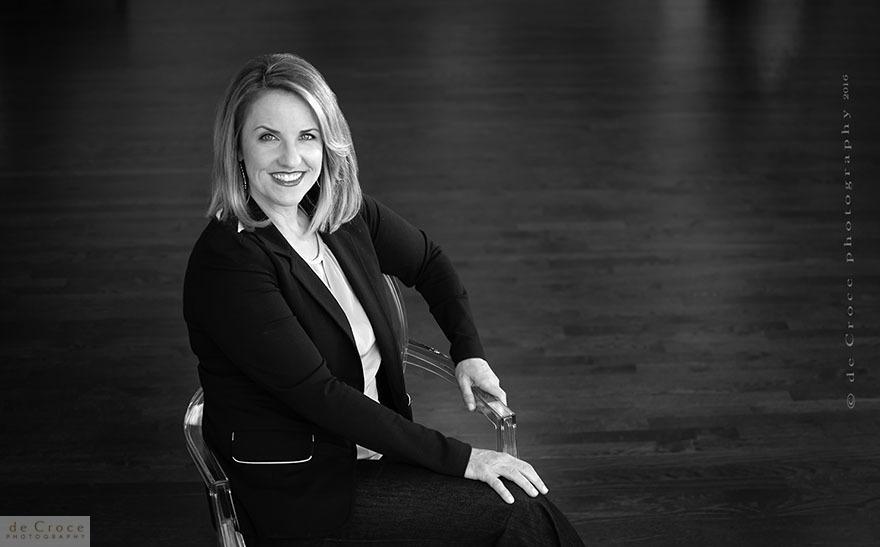 Women-Entreprenuer-Profile-Photography
