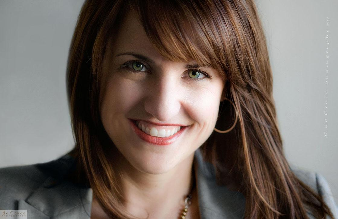 Women-CEO-Portrait-Photography