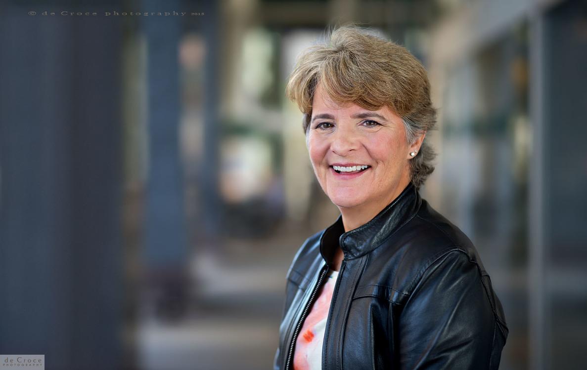 Betta-Writer-Portrait