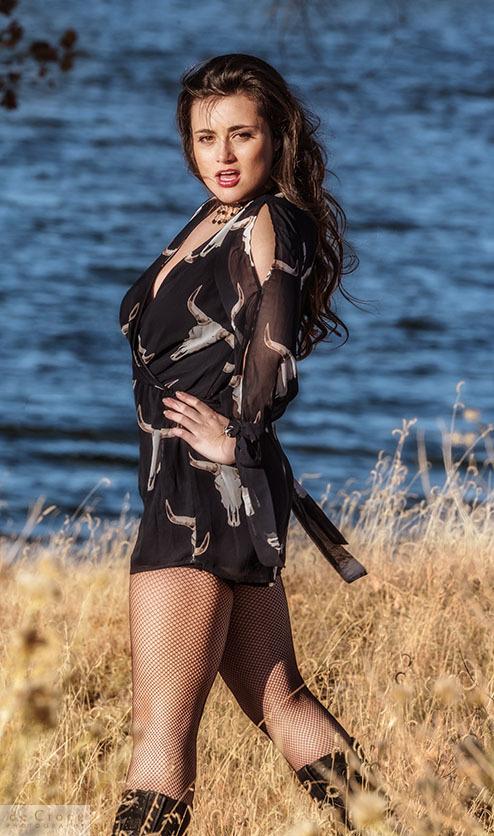 Denver Model